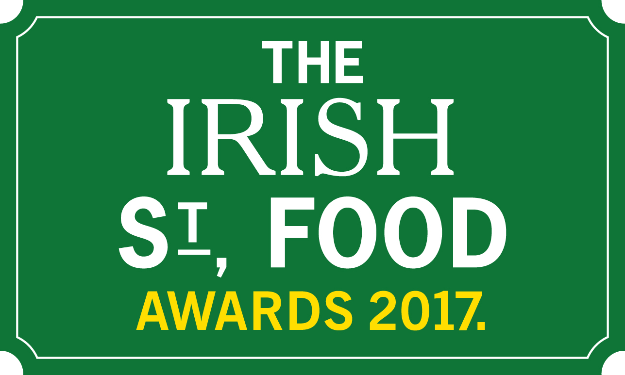 irish-street-food-awards-201711