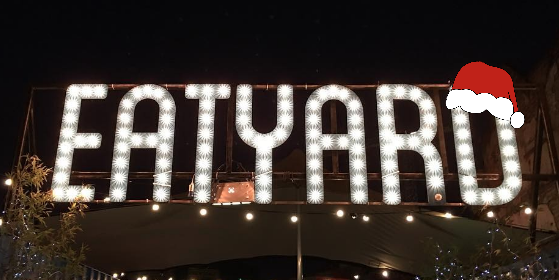 screen-shot-2016-12-19-at-12-01-51
