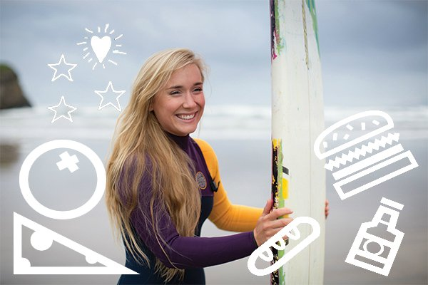 finn-smiling-beach-with-by-logo