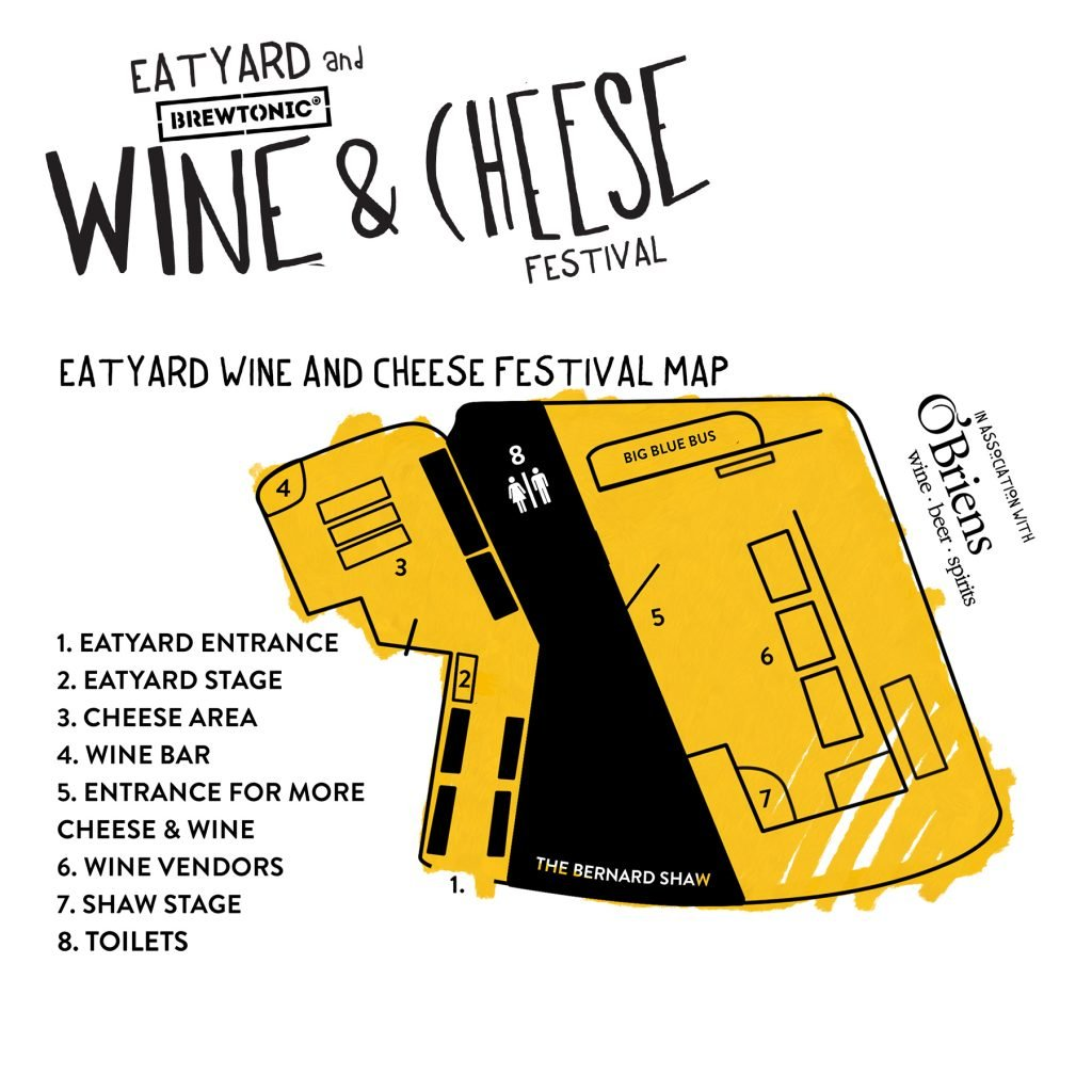 Wine&CheeseFestivalMap (1)