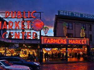 Pike_Place_Market_Entrance.0.0