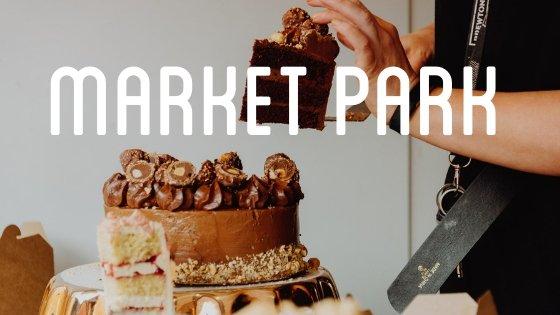 market park